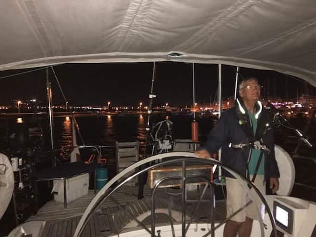 skipper-pc3a5-vej-over-atlanten-19-11-18
